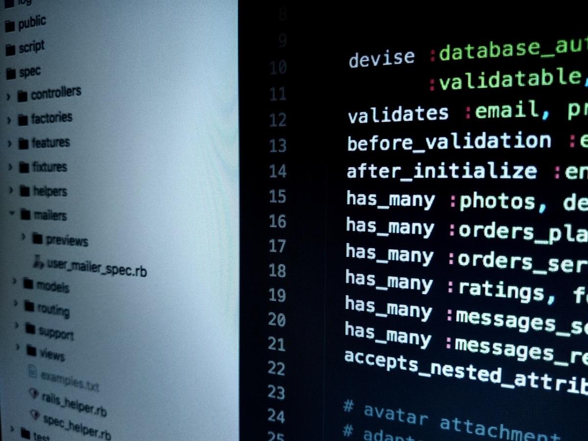 Consejos y Realidades a tomar en el mundo laboral del desarrolloweb